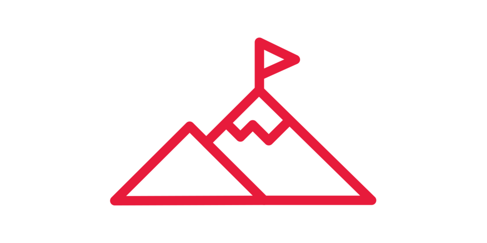 mountain-icon.png