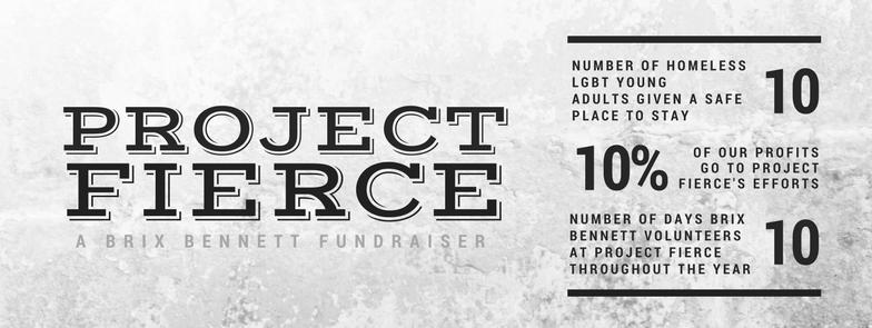 Project Fierce.png