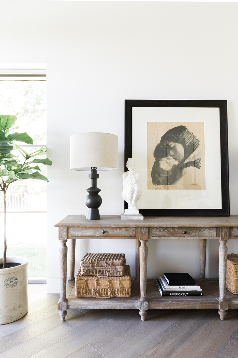 Katie Holman Interiors | Timpanogos Project