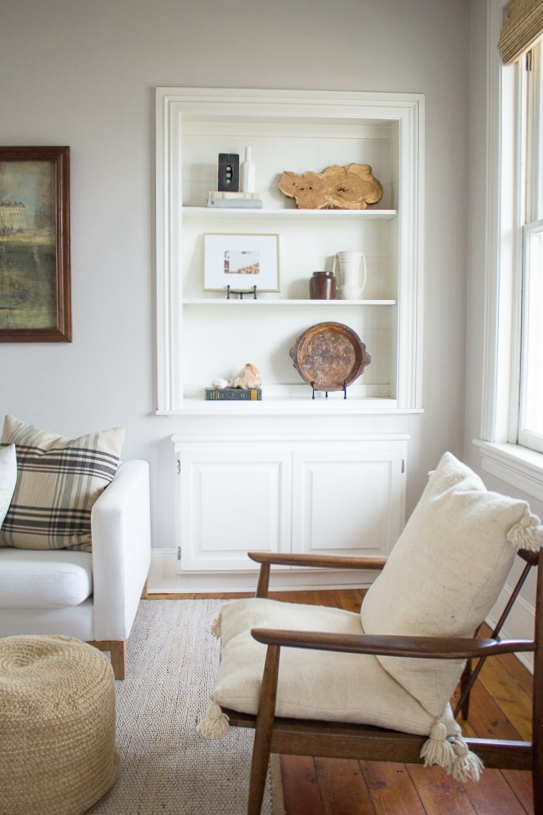 Maeser Project | Katie Holman Interiors