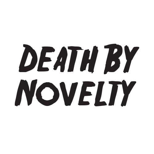 Death By Novelty Stacked Logo.jpg