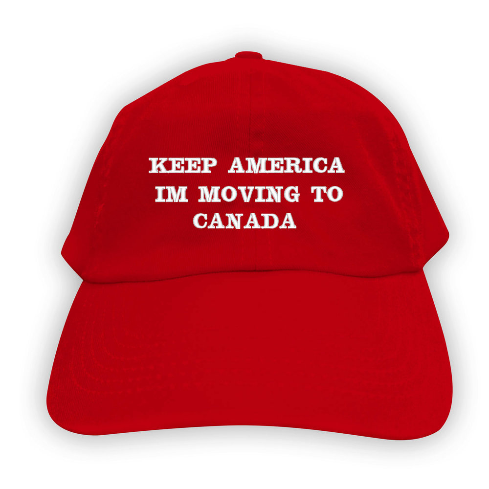 death-by-novelty-keep-america-im-moving-to-canada-hat-red.jpg