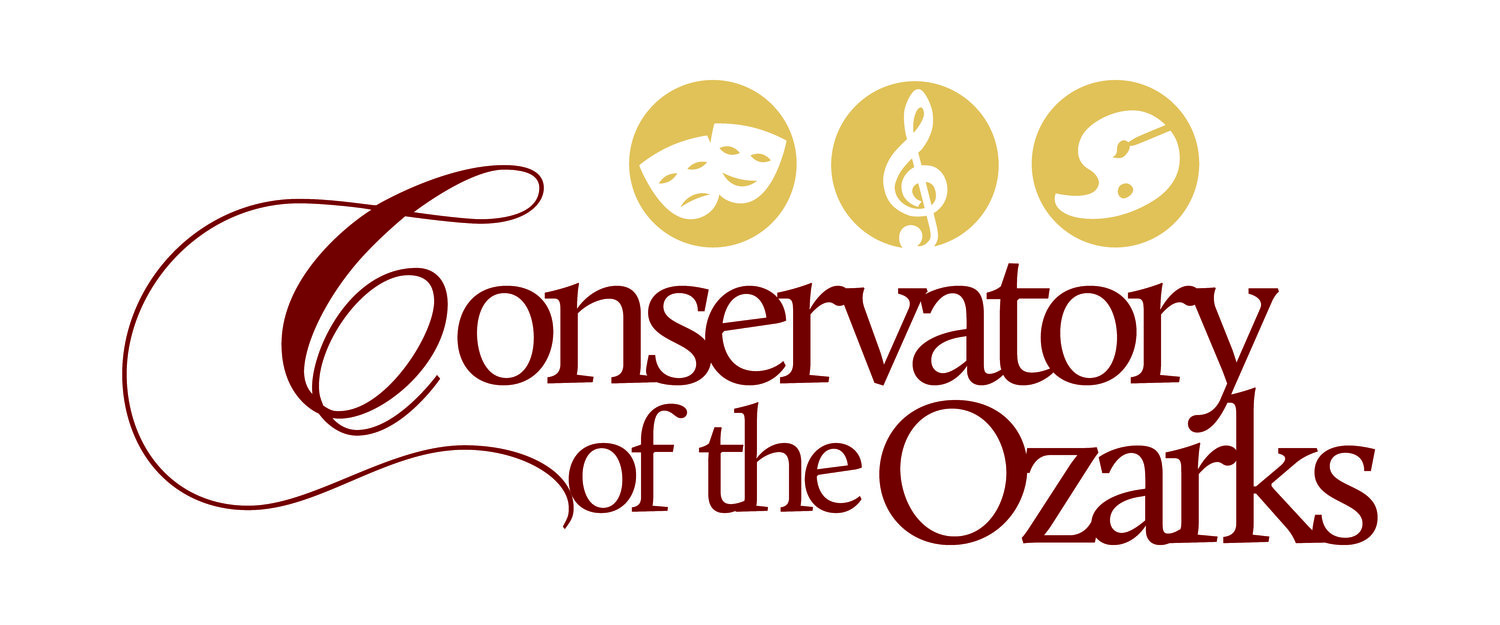 Conservatory of the Ozarks