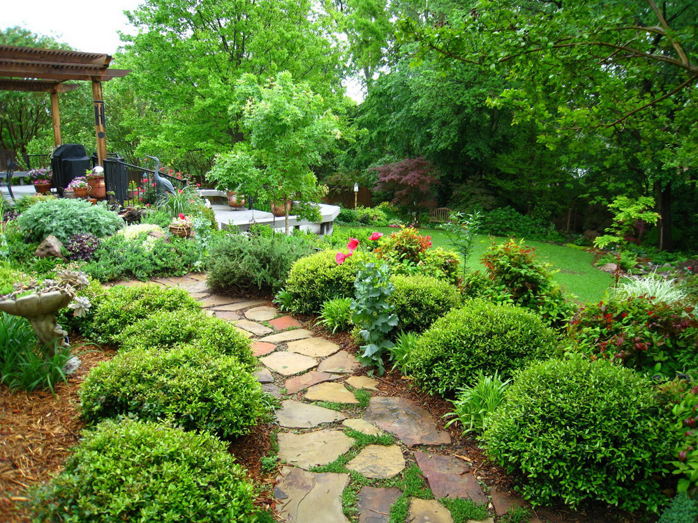 Simple-Backyard-Landscaping-Gallery.jpg