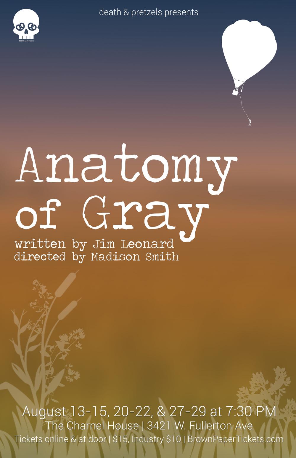 anatomyOfGrayDesign_v6-RGB.jpg