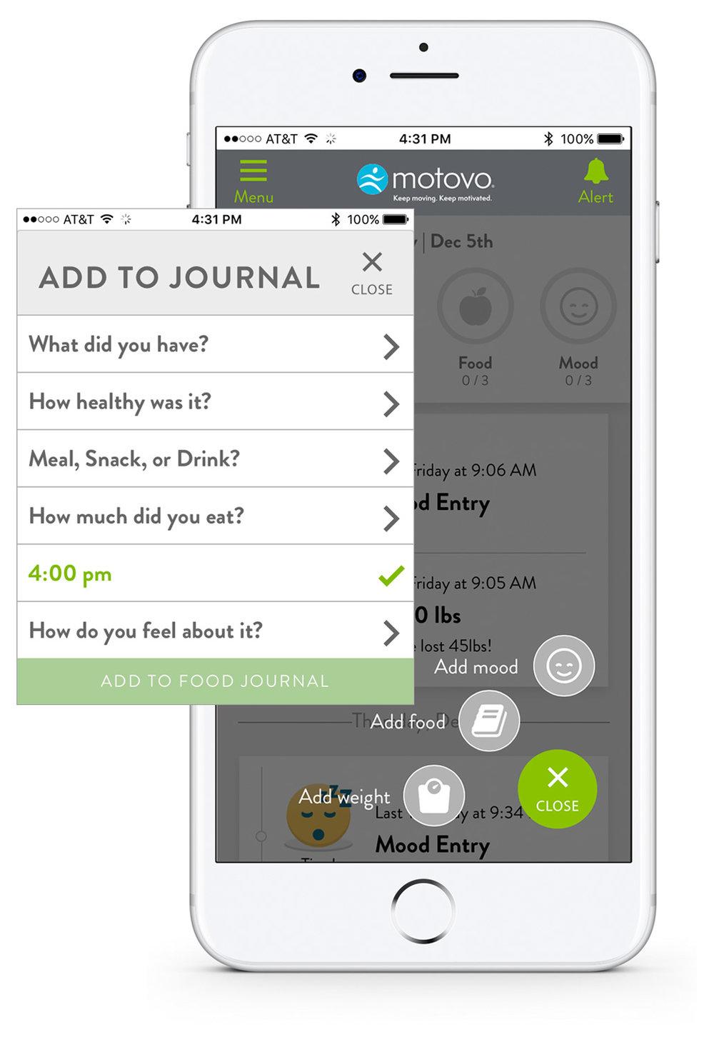 food-weight-tracker-app.jpg