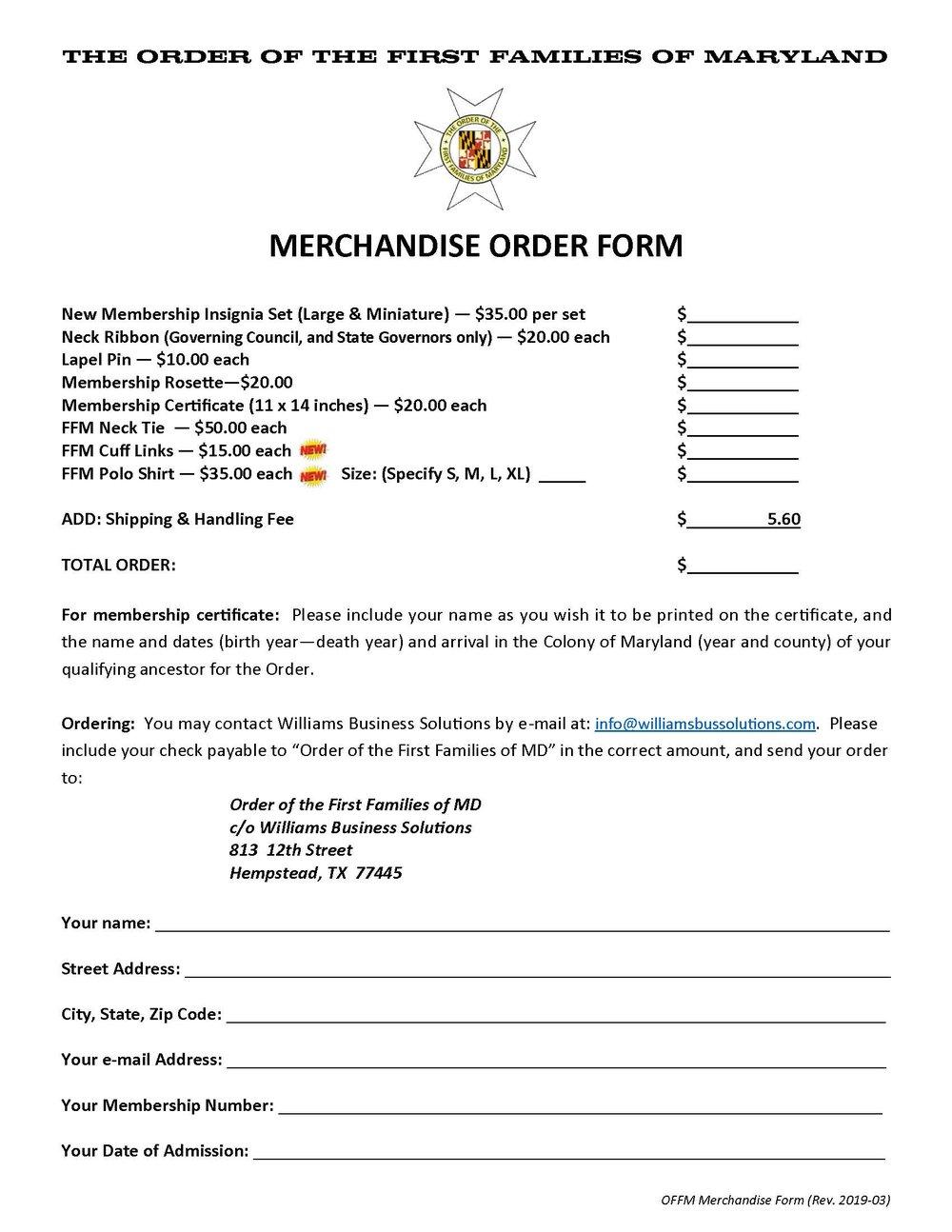 Merchandise Order Form (Rev. 2019-03)_Page_1.jpg