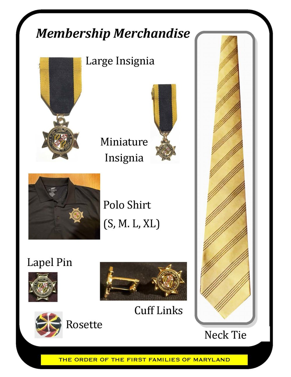 Merchandise Order Form (Rev. 2019-03)_Page_2.jpg