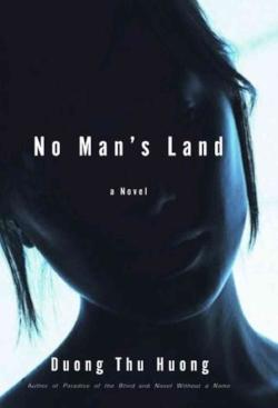 no-mans-land.jpg