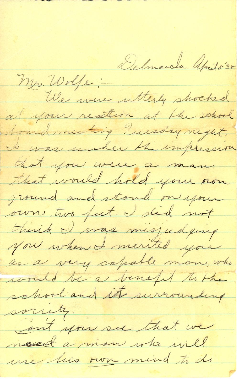 letter_raywolfe_1938_1.jpg