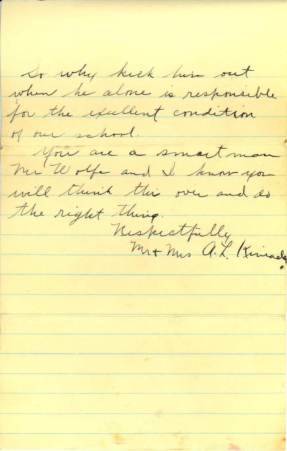 letter_raywolfe_1938_3.jpg