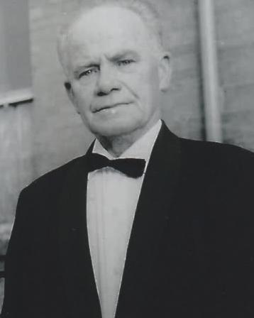 James J. Collins