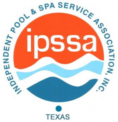 Copyright IPSSA Texas