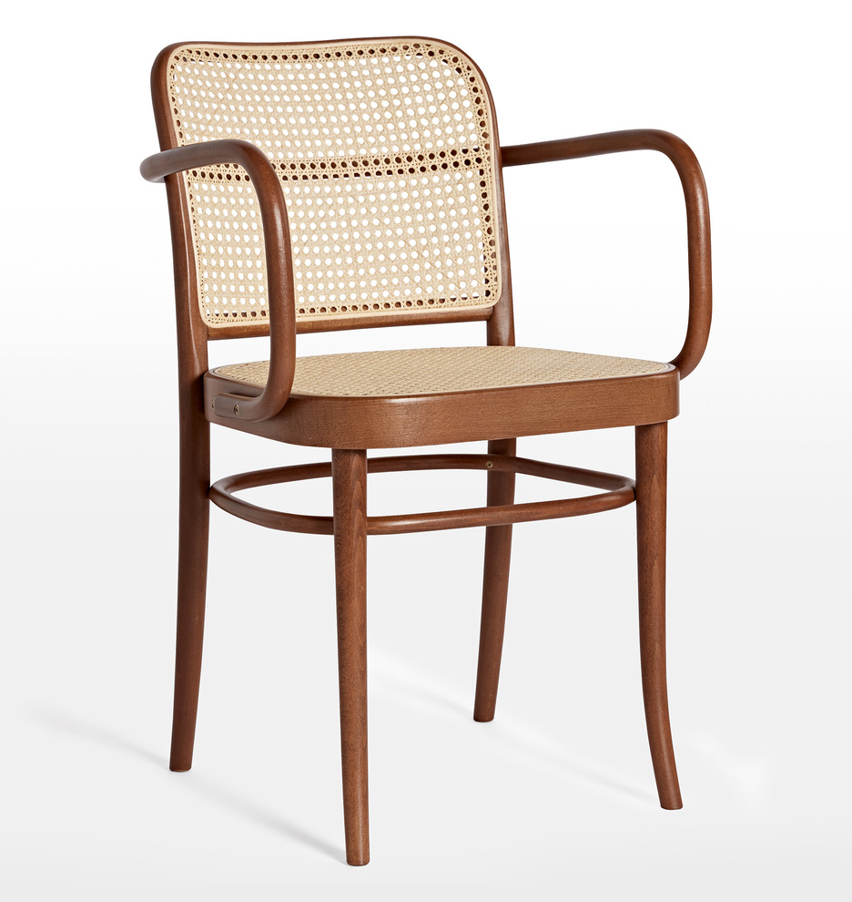 Ton 811 Chair $449
