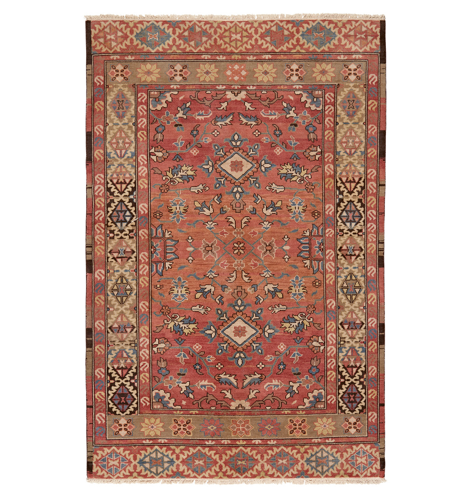Langdon Rug from $799