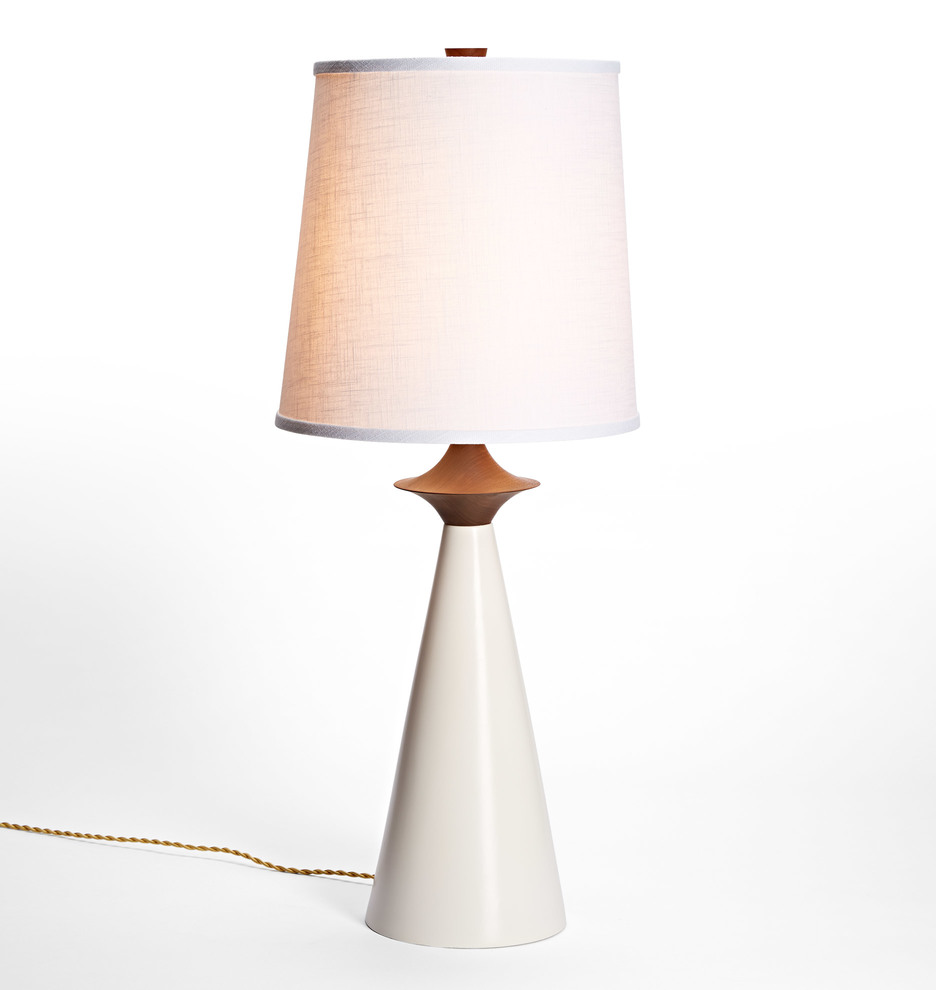 Gilsan Table Lamp $499