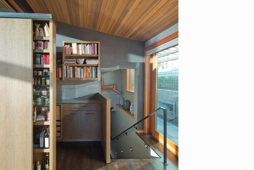 urban-hillside-residence-12.jpg