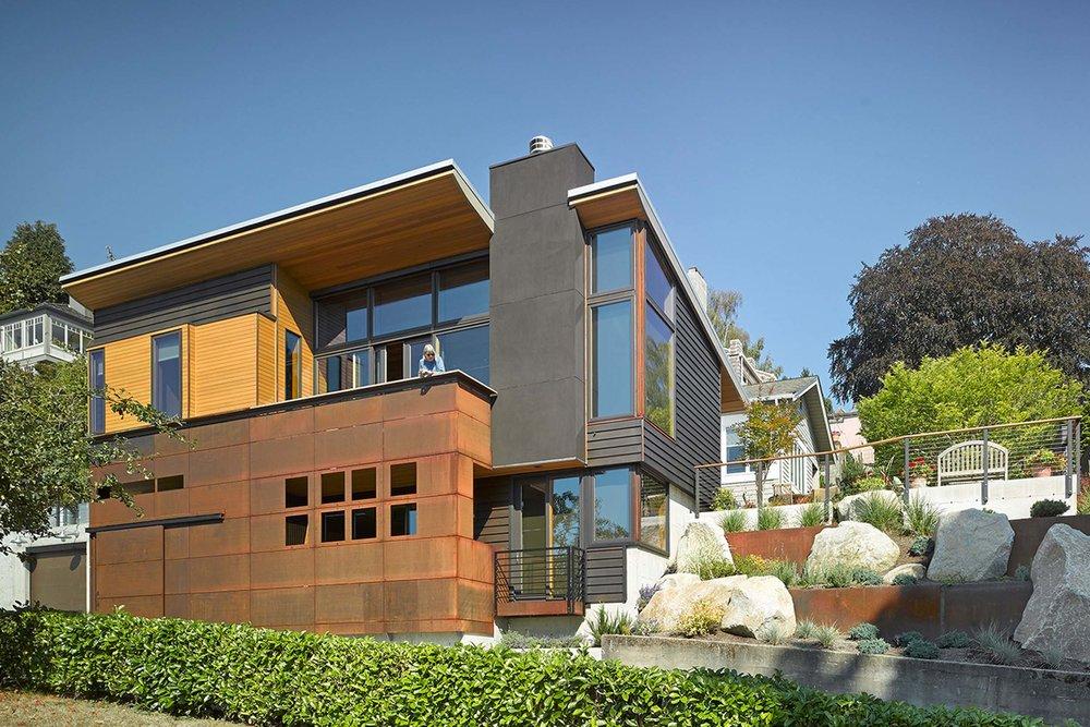 urban-hillside-residence-16.jpg