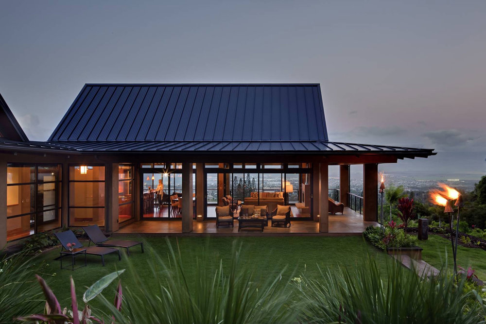 hawaii-residence-2.jpg