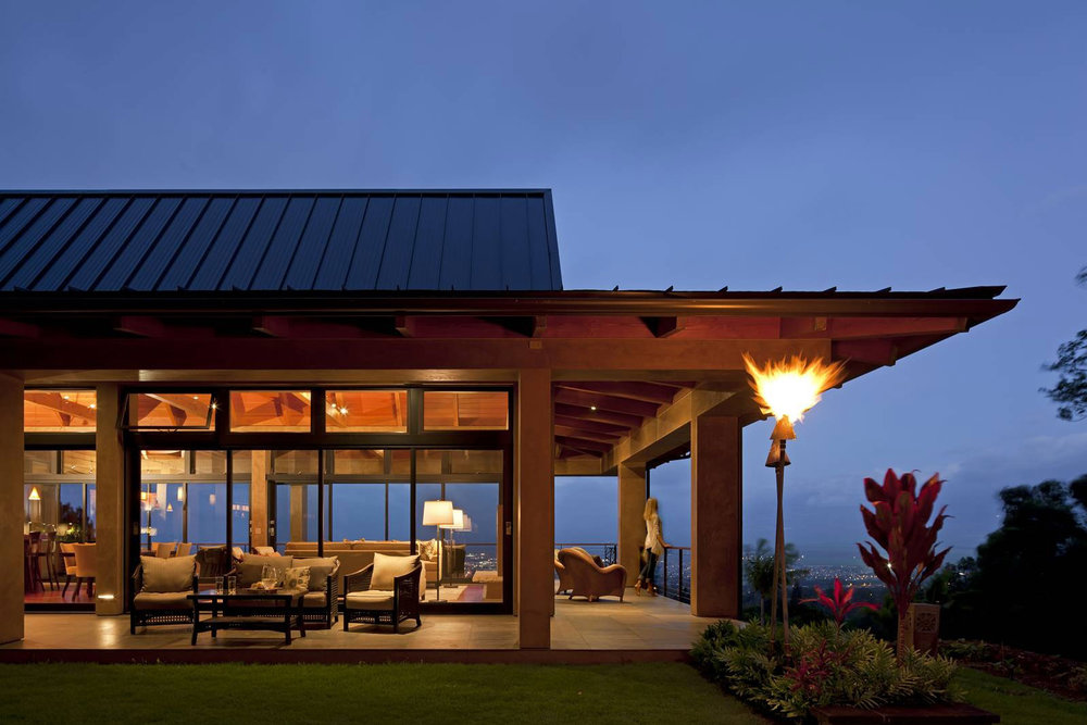 hawaii-residence-1.jpg