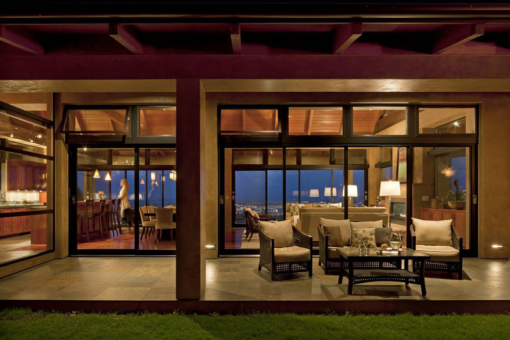 hawaii-residence-3.jpg