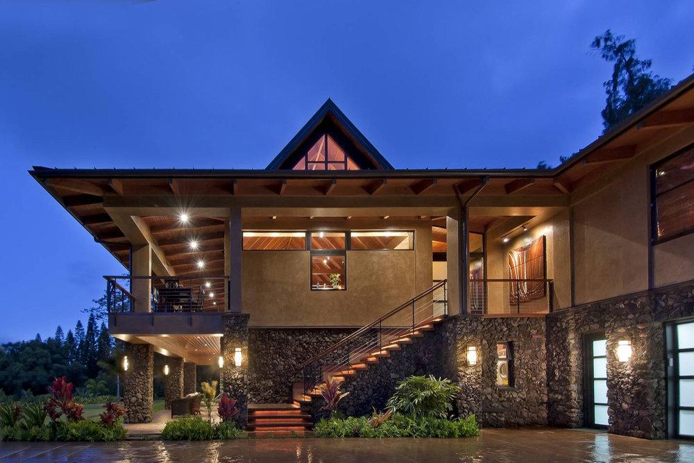 hawaii-residence-5.jpg