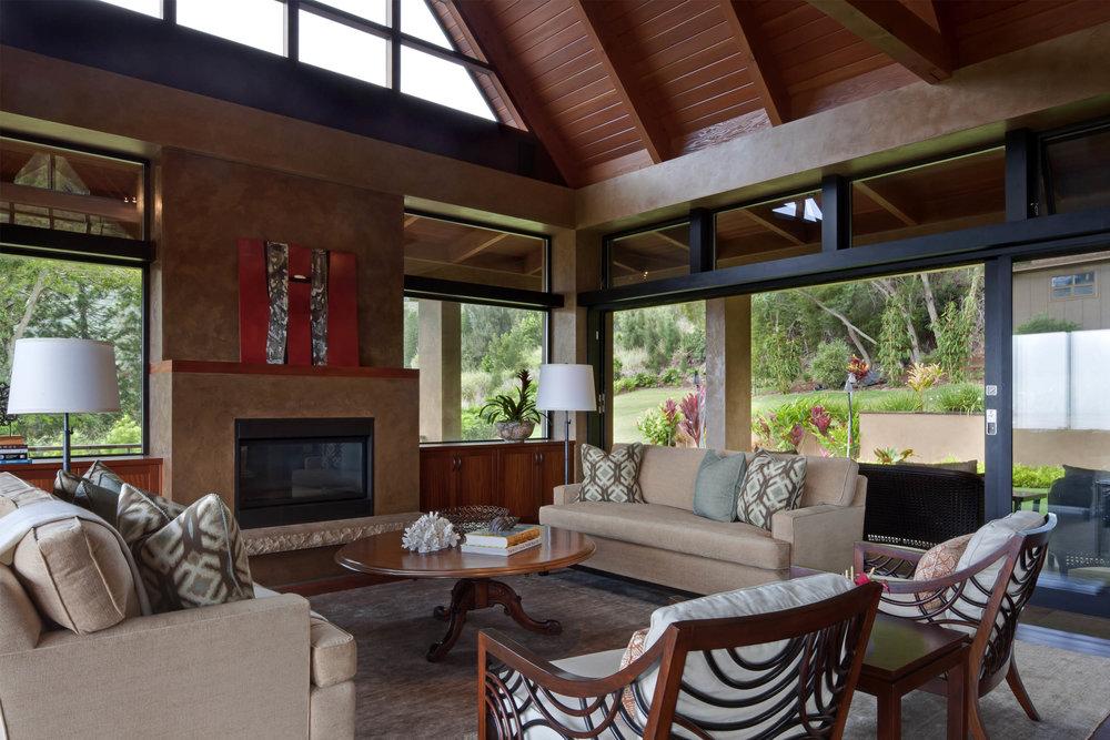 hawaii-residence-10.jpg