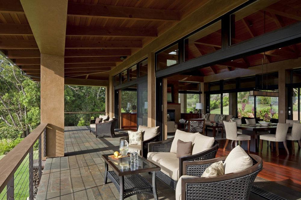 hawaii-residence-13.jpg