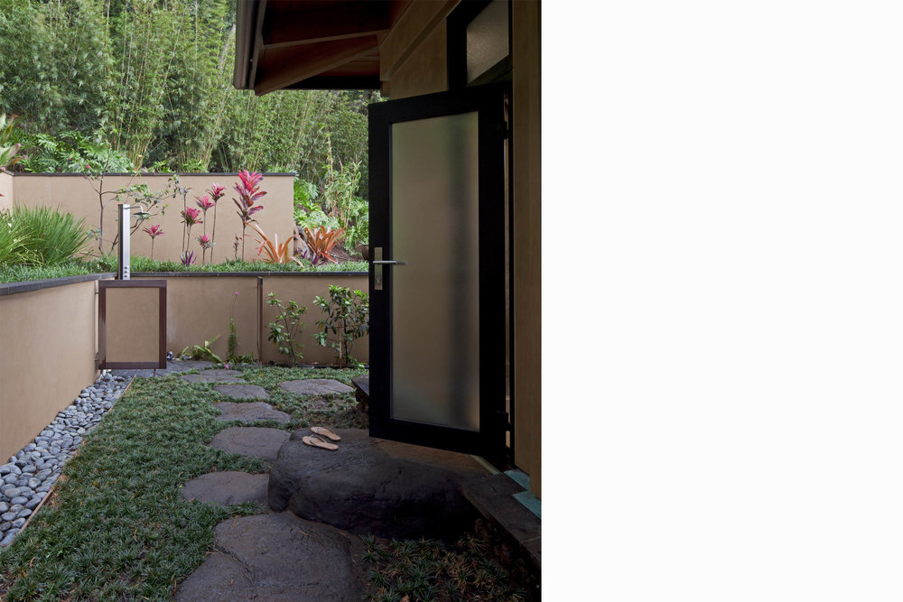 hawaii-residence-15.jpg