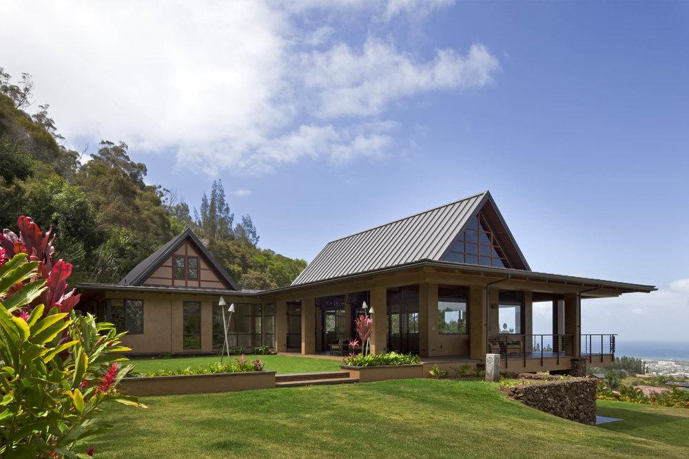 hawaii-residence-18.jpg