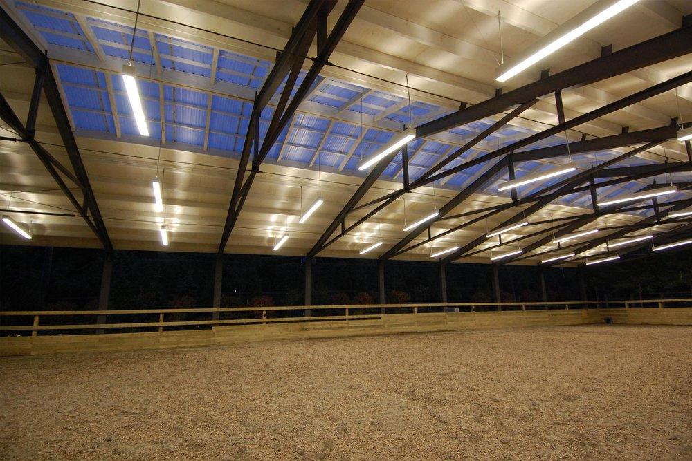 modern-dressage-arena-3.JPG