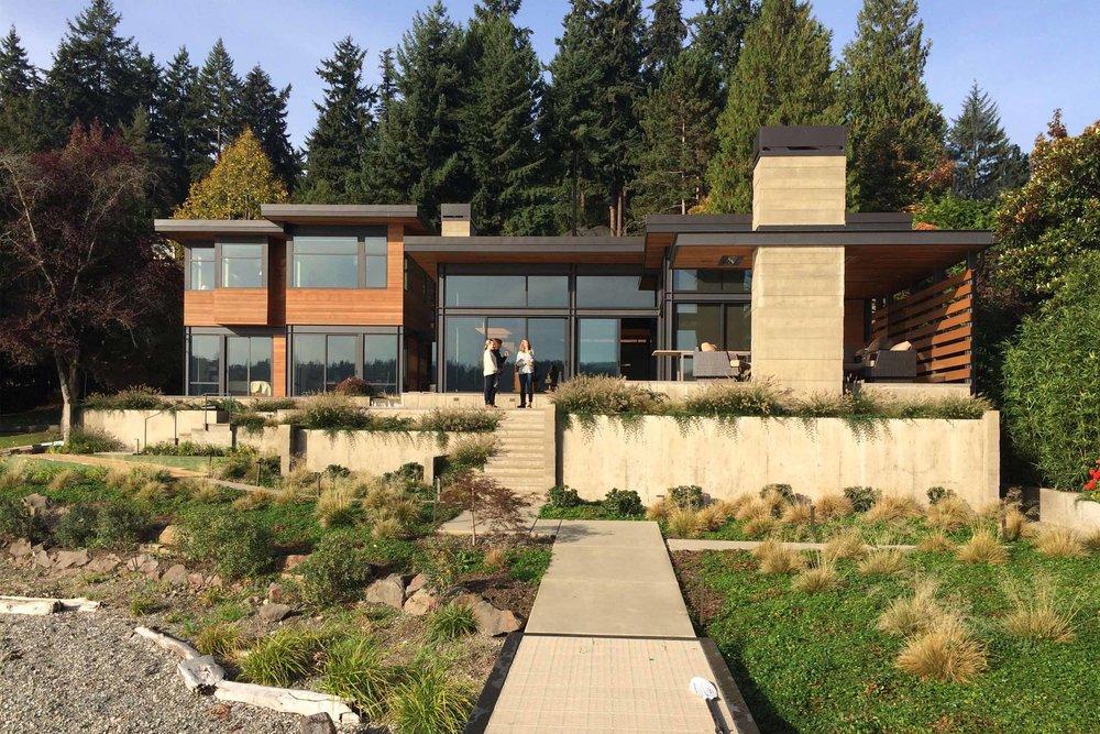 lakeshore-residence-2.jpg