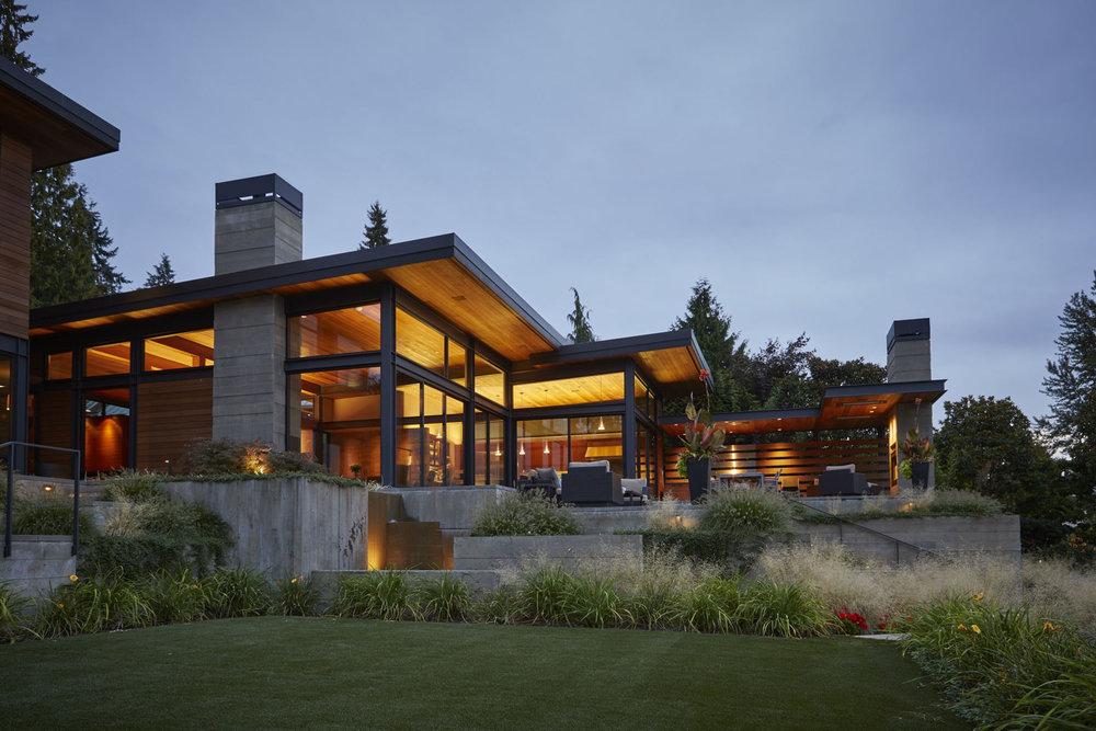 lakeshore-residence-3.jpg