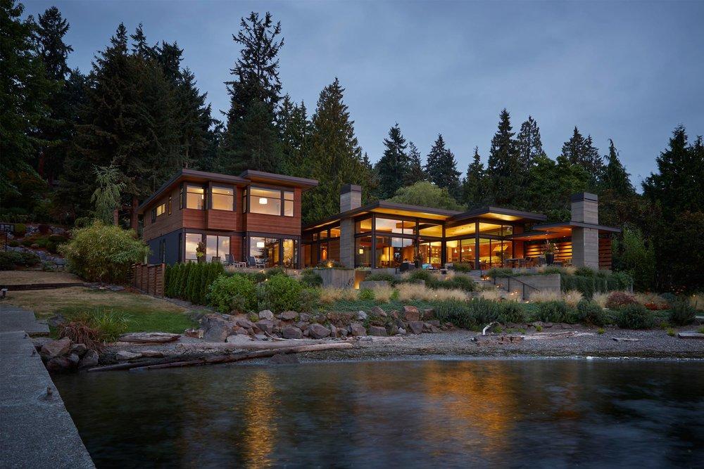 lakeshore-residence-4.jpg