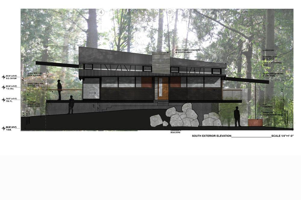 tree-house-3.jpg