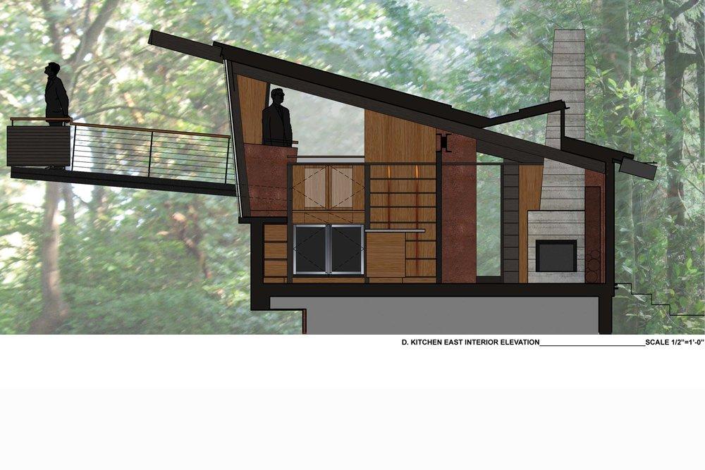 tree-house-7.jpg