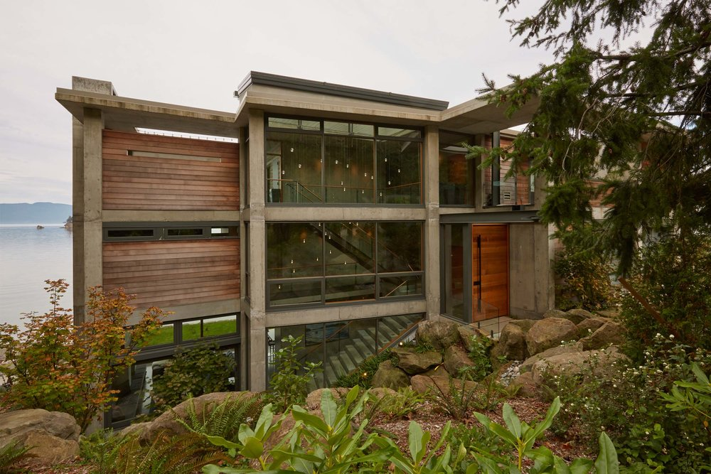 sound-view-residence-3.jpg