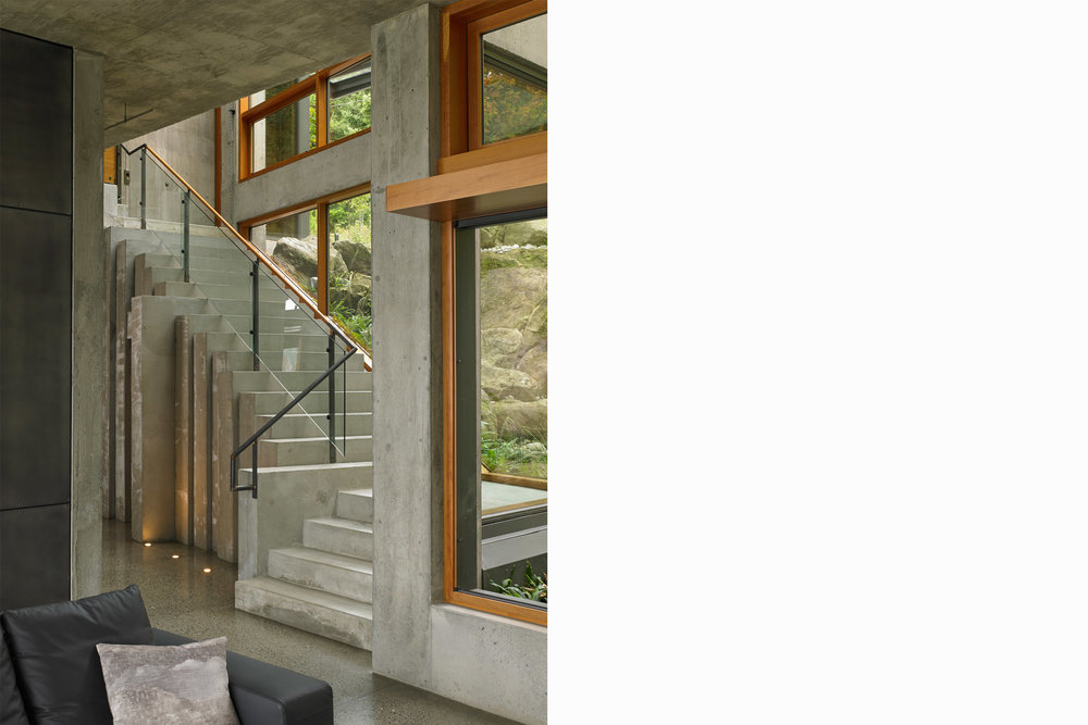 sound-view-residence-8.jpg