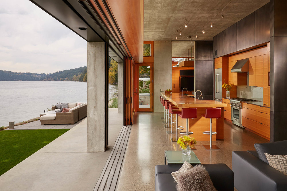 sound-view-residence-12.jpg