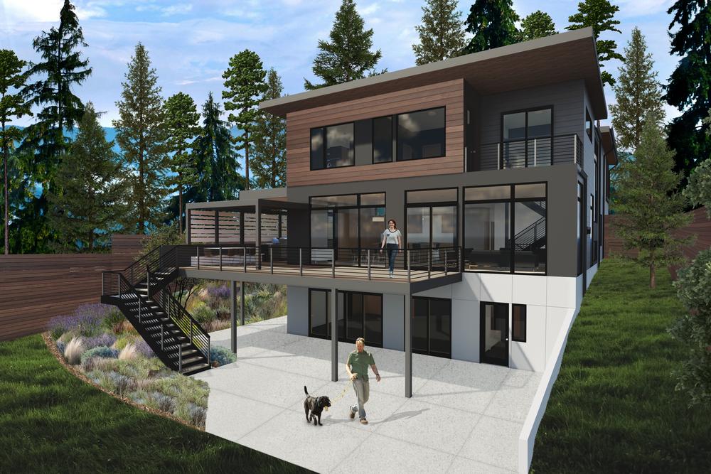 pine-residence-rear-2.png