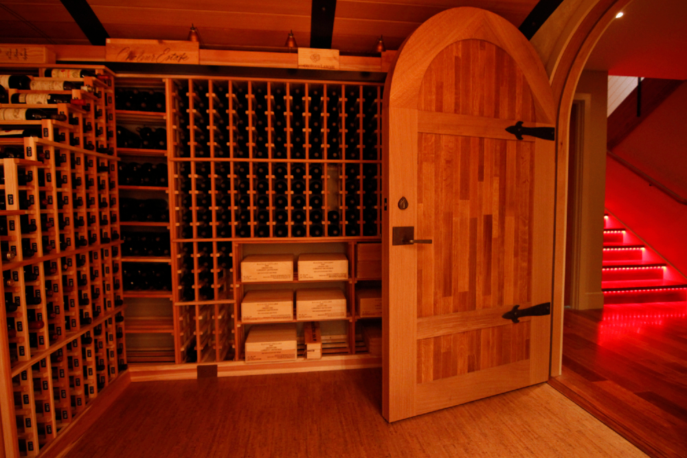 wine-cellar-1.png