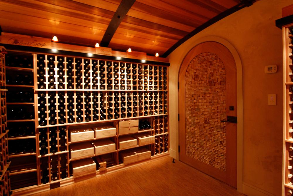 wine-cellar-3.png
