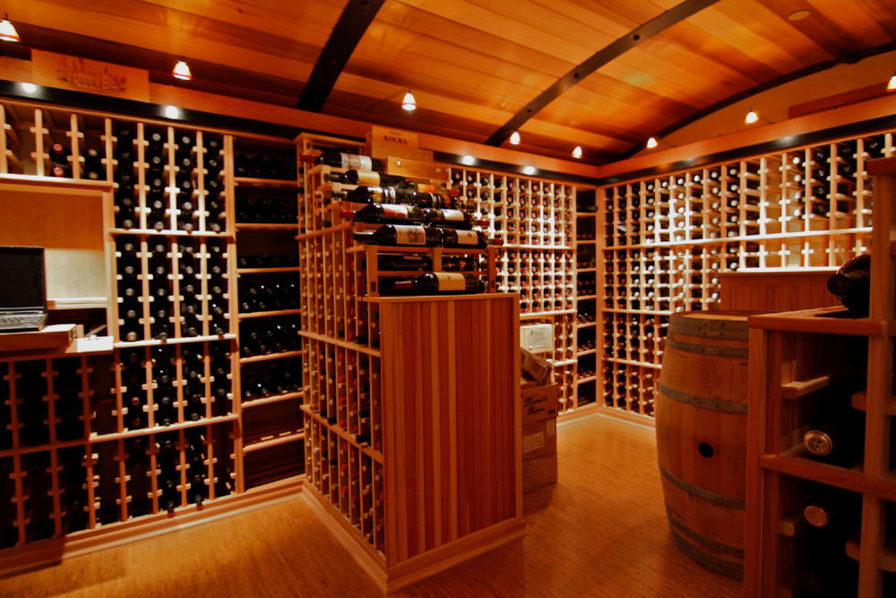 wine-cellar-4.png