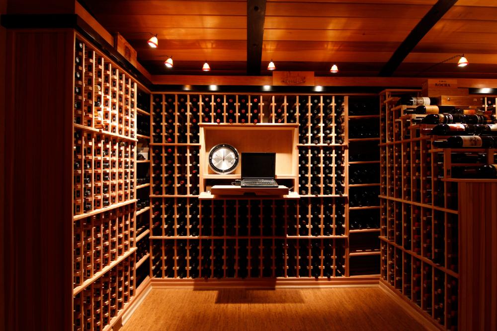 wine-cellar-5.png