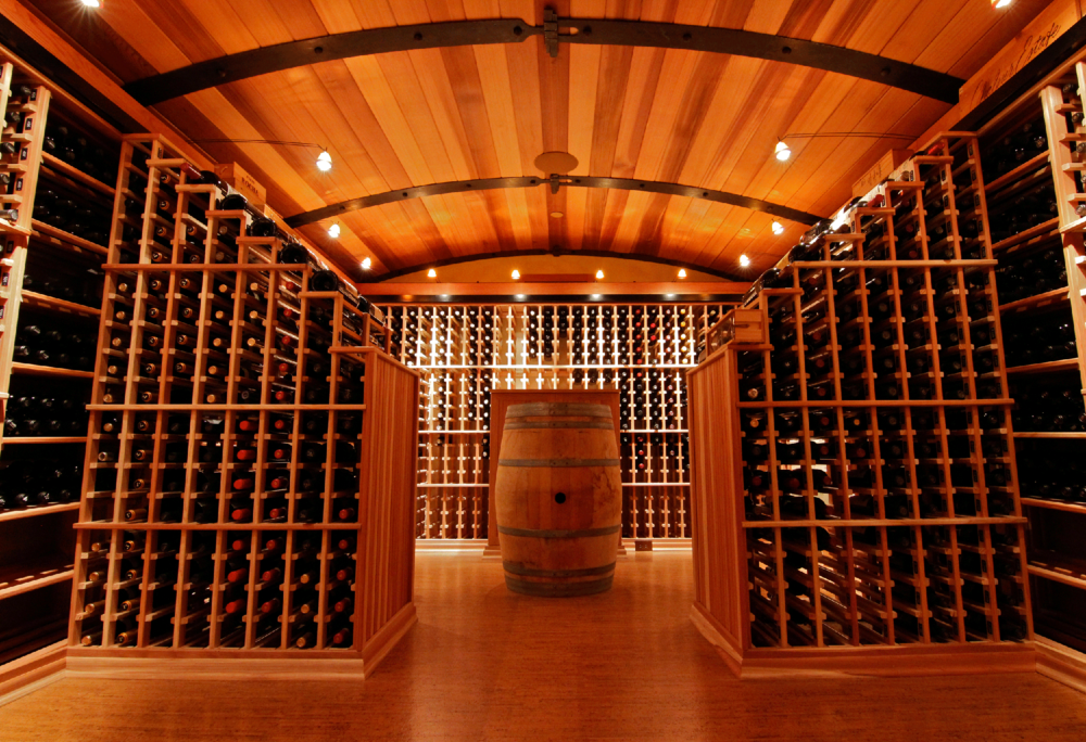 wine-cellar-6.png