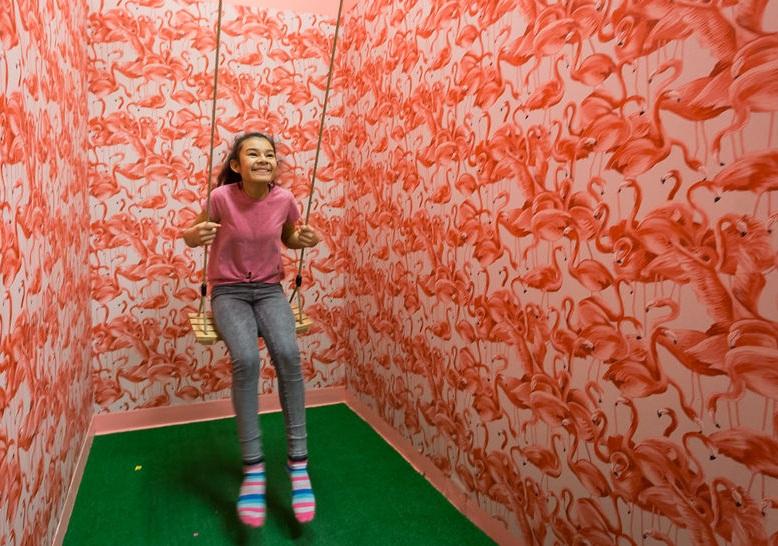 MuseumofGoodVibes-88.jpg