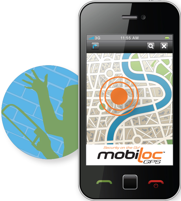 Mobiloc website_app and thief.jpg