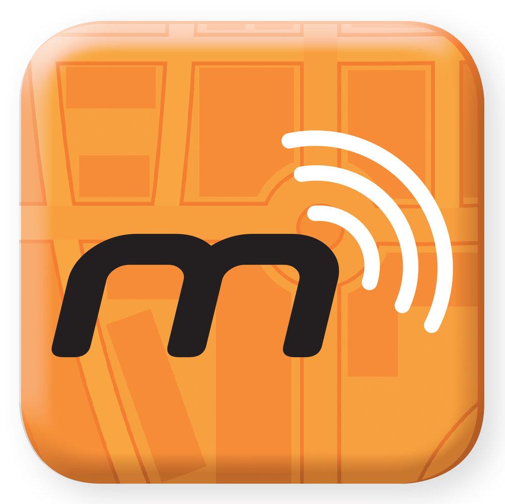 M APP.jpg