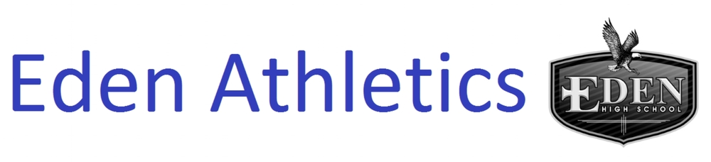 Eden Athletics
