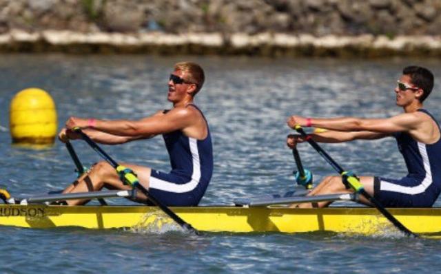 Eden Rowing 1.png